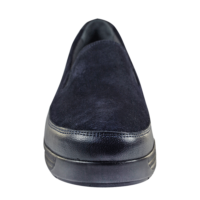 Женские ортопедические туфли 17-008 - 4