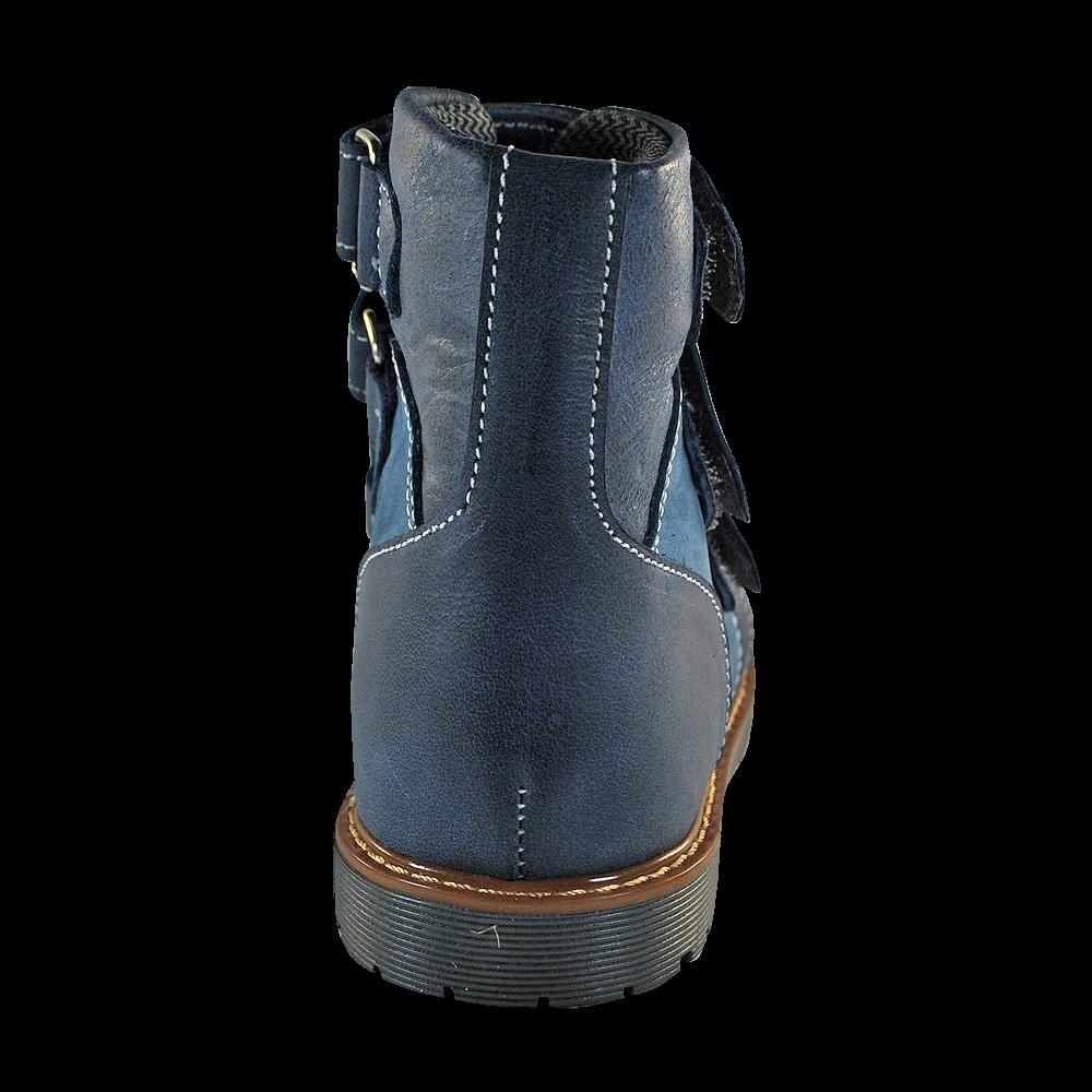 Ботинки ортопедические 06-573 р. 31-36 - 6