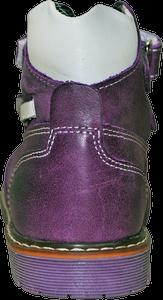 Ботинки  ортопедические Форест-Орто 06-562 р. 21-30 - 3