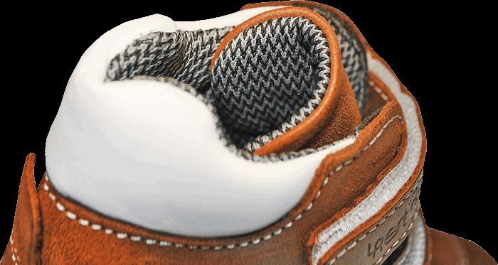 Ботинки  ортопедические Форест-Орто 06-560 р. 21-30 - 5