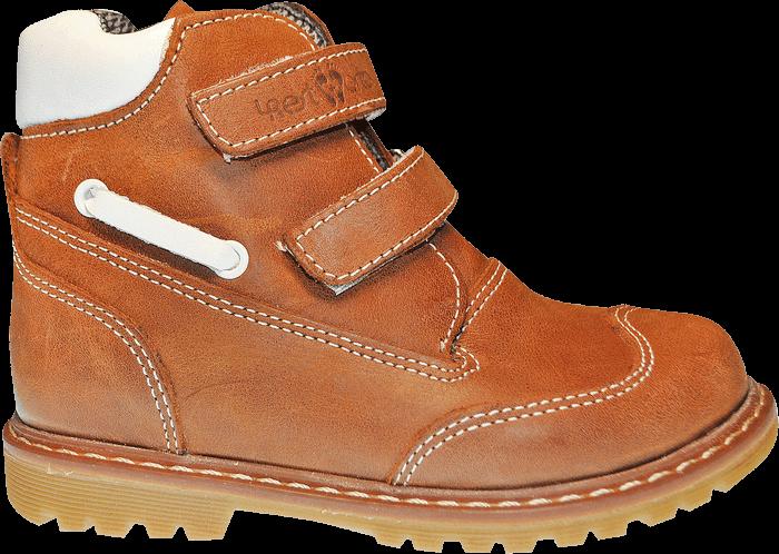Ботинки  ортопедические Форест-Орто 06-560 р. 21-30 - 1