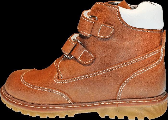 Ботинки  ортопедические Форест-Орто 06-560 р. 21-30 - 6