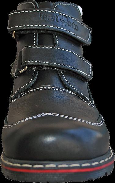 Ботинки  ортопедические Форест-Орто 06-561 р. 21-30 - 4