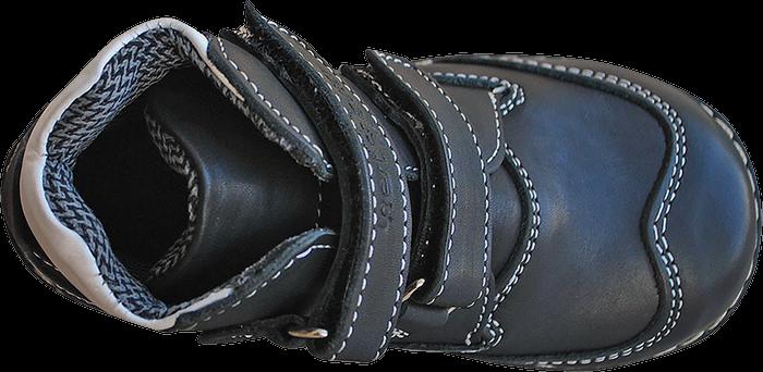 Ботинки  ортопедические Форест-Орто 06-561 р. 21-30 - 5