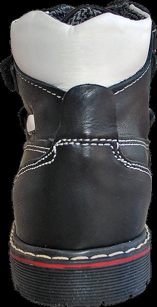 Ботинки  ортопедические Форест-Орто 06-561 р. 21-30 - 6