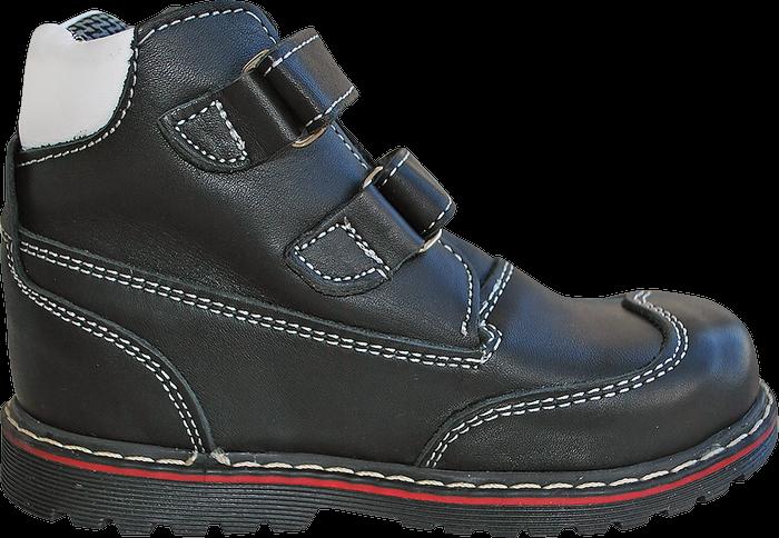 Ботинки  ортопедические Форест-Орто 06-561 р. 21-30 - 3