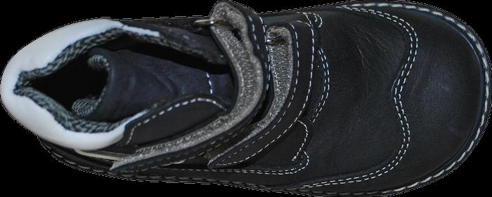 Ботинки  ортопедические Форест-Орто 06-564 р. 21-30 - 6