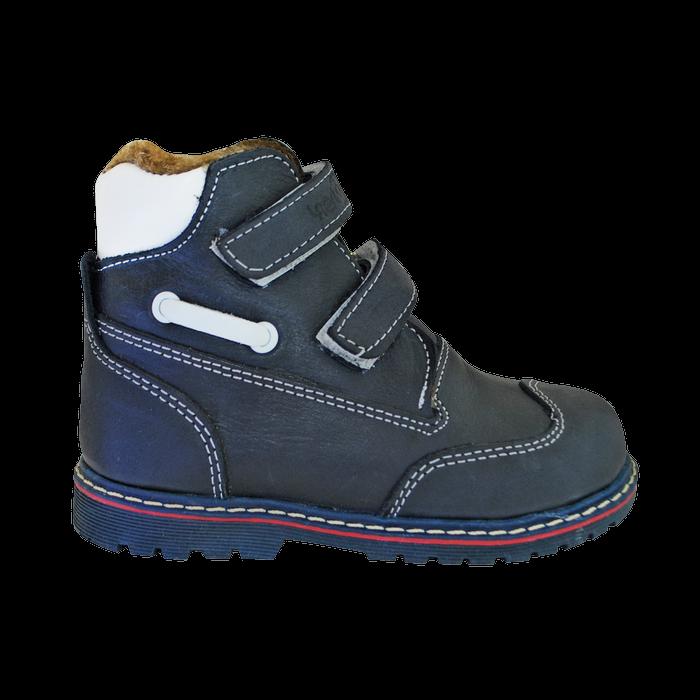 Ботинки ортопедические 06-701 - 2