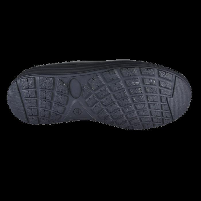 Женские ортопедические туфли 17-003 - 6