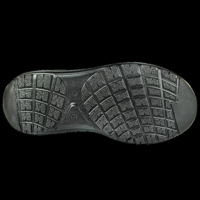 Женские ортопедические туфли 17-008 - 2
