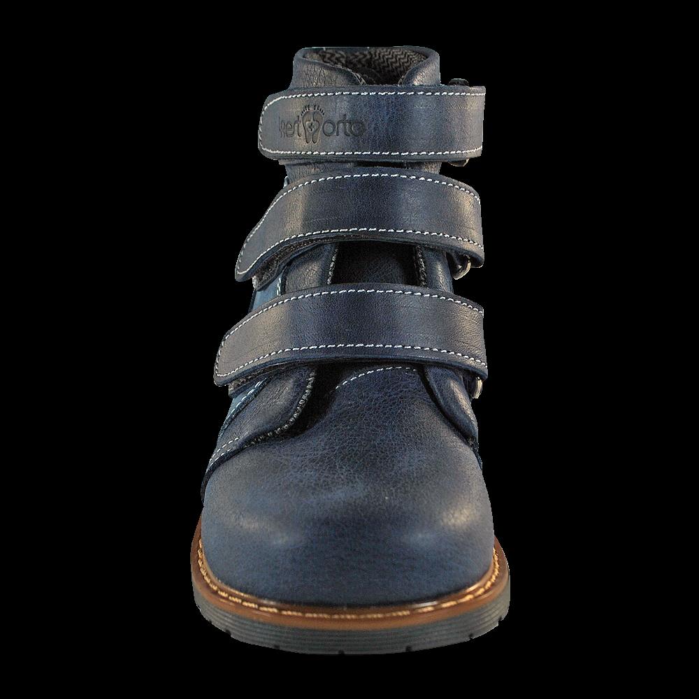 Ботинки ортопедические 06-573 р. 31-36 - 3
