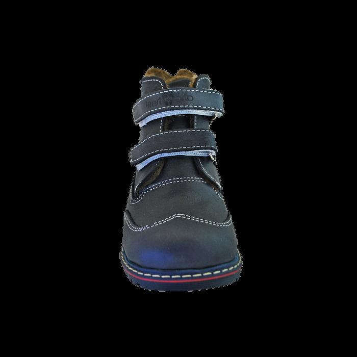 Ботинки ортопедические 06-701 - 1
