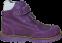 Ботинки  ортопедические Форест-Орто 06-562 р. 21-30 - 4