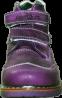 Ботинки  ортопедические Форест-Орто 06-562 р. 21-30 - 5