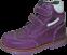 Ботинки  ортопедические Форест-Орто 06-562 р. 21-30 - 6
