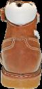 Ботинки  ортопедические Форест-Орто 06-560 р. 21-30 - 4
