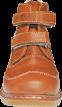 Ботинки  ортопедические Форест-Орто 06-560 р. 21-30 - 3