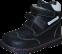 Ботинки  ортопедические Форест-Орто 06-564 р. 21-30 - 1