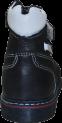 Ботинки  ортопедические Форест-Орто 06-564 р. 21-30 - 2