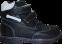 Ботинки  ортопедические Форест-Орто 06-564 р. 21-30 - 4