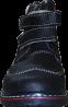 Ботинки  ортопедические Форест-Орто 06-564 р. 21-30 - 5