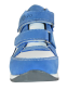 Кроссовки ортопедические 06-555 р.31-36 - 3