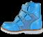 Ботинки ортопедические 06-571 р. 21-30 - 3