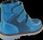 Ботинки ортопедические 06-571 р. 21-30 - 1