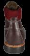 Ботинки ортопедические 06-734 - 5