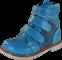 Ботинки ортопедические 06-571 р. 21-30 - 6