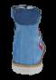 Сандалии ортопедические 06-117 - 5