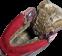 Ботинки ортопедические 06-734 - 7