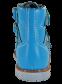 Ботинки ортопедические 06-571 р. 21-30 - 2