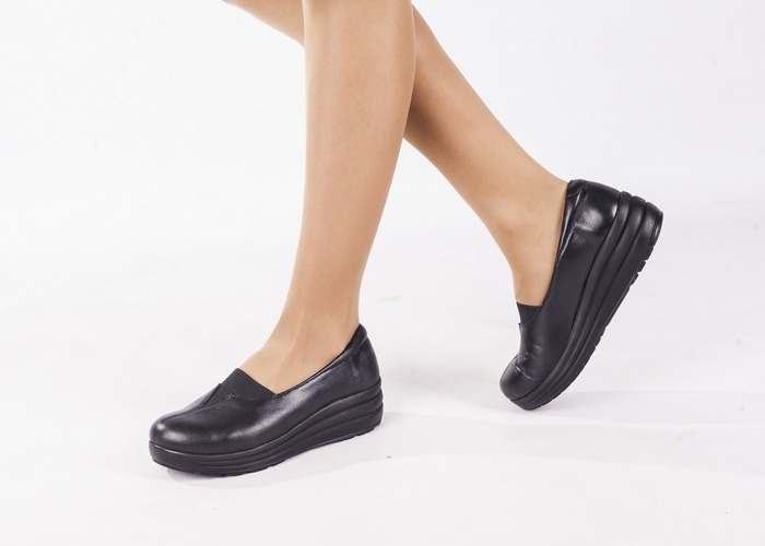 Orthopedic shoes for women 17-007 - 8