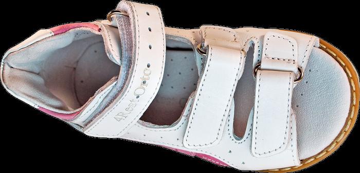 Orthopedic Sandals 06-159 - 1