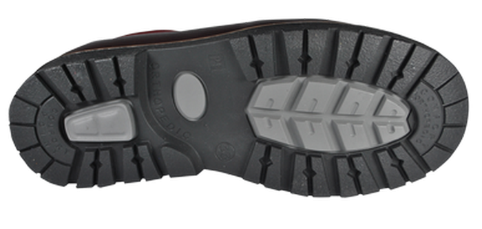 Orthopedic  Boots 06-734 - 6
