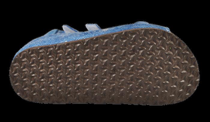 Orthopedic Sandals  07-092 - 3