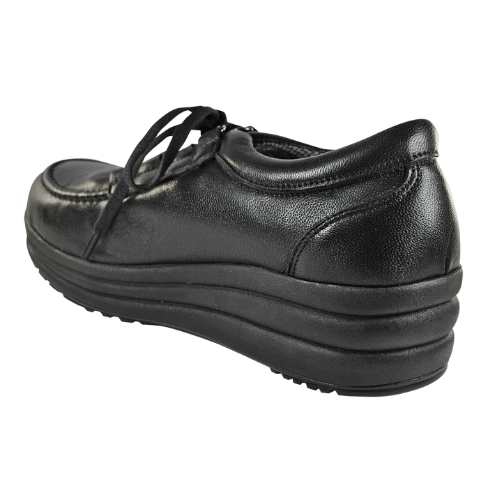 Orthopedic shoes for women 17-019 - 4