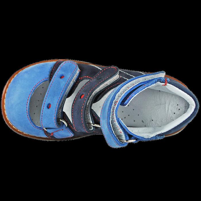 Orthopedic  Shoes 06-311 - 3