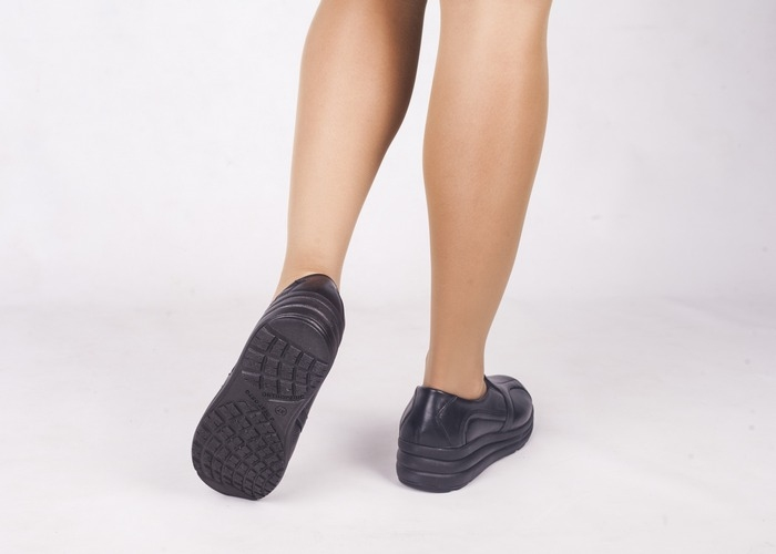 Orthopedic shoes for women 17-012 - 3