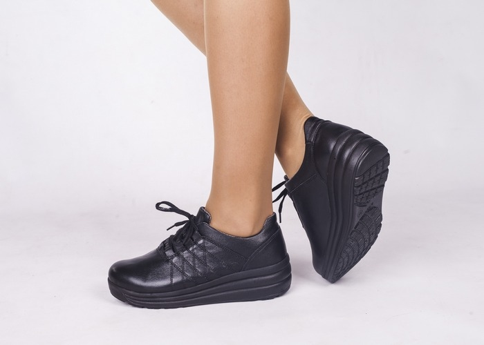 Orthopedic shoes for women 17-017 - 5