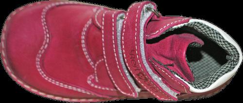 Orthopedic Boots  06-563 size 21-30 - 1