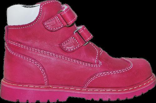 Orthopedic Boots  06-563 size 21-30 - 6