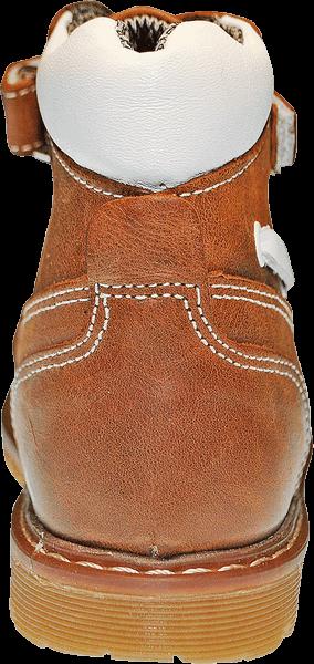 Orthopedic Boots  06-560 size 21-30 - 4