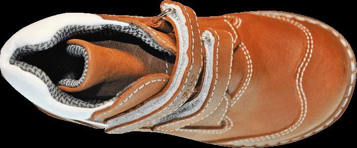 Orthopedic Boots  06-560 size 21-30 - 2
