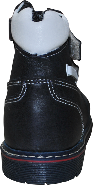 Orthopedic Boots  06-564 size 21-30 - 2