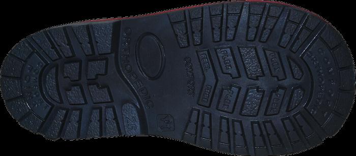 Orthopedic Boots  06-564 size 21-30 - 3