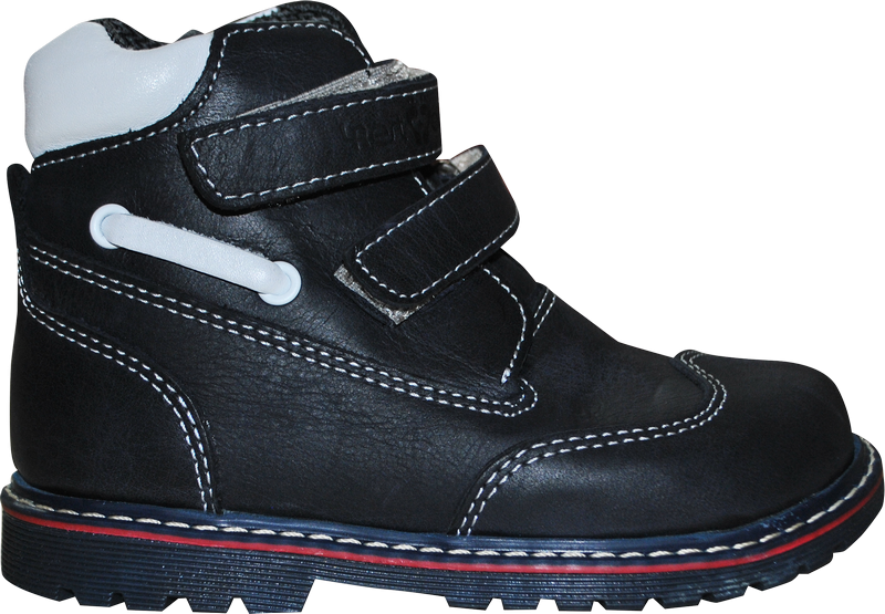 Orthopedic Boots  06-564 size 21-30 - 4