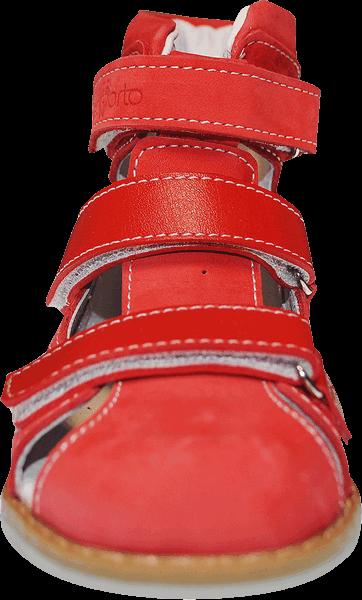 Orthopedic Sandals 06-465 size 21-30 - 1