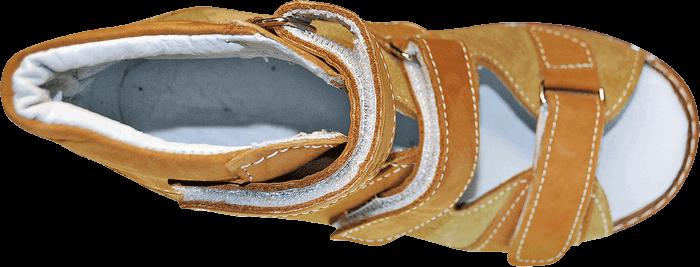 Orthopedic Sandals  06-247 size 31-36 - 4